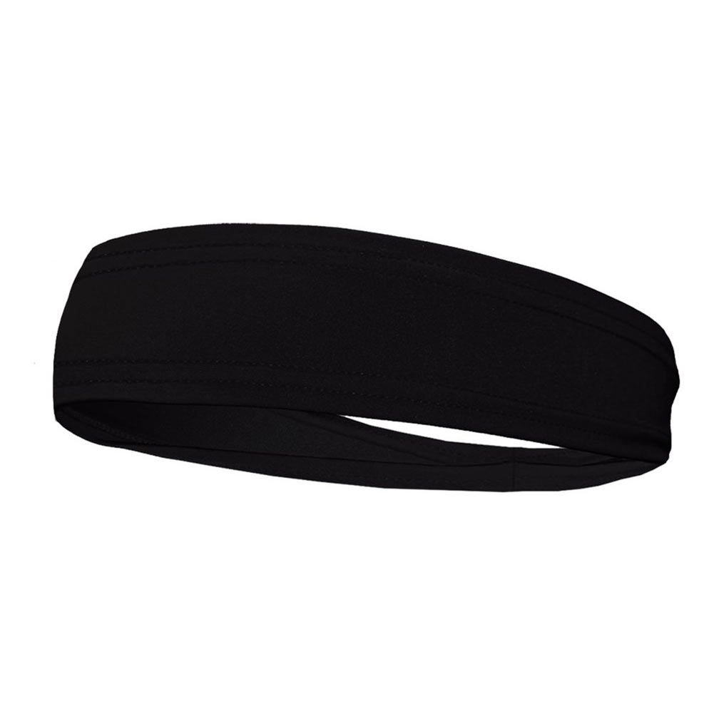 Badger Headband 0300 Polyester//Spandex 12 Colors!