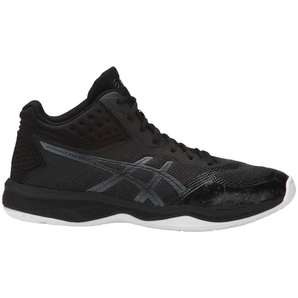 asics chaussures volleyball
