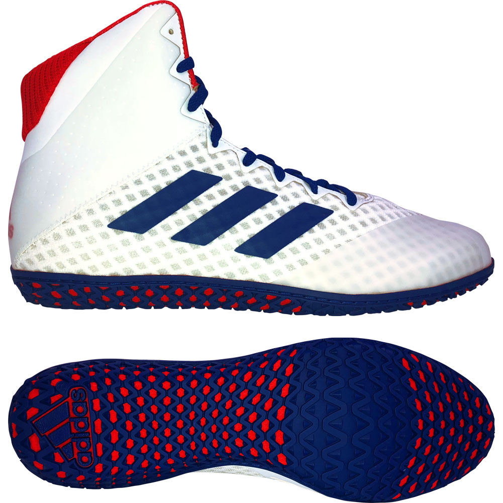 Adidas Mat Wizard 4 - Photos Adidas Collections fd13c1a84