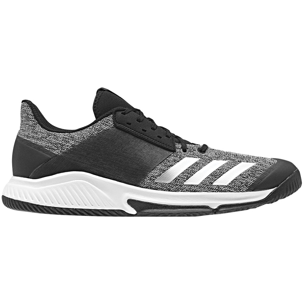 volleyball women shoes adidas