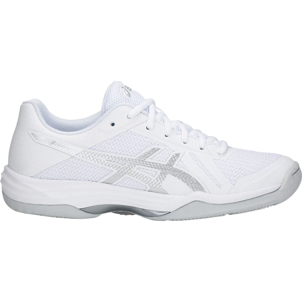 1edadb6ea791 ASICS Women's Gel-Tactic 2 Volleyball Shoes | WWSport