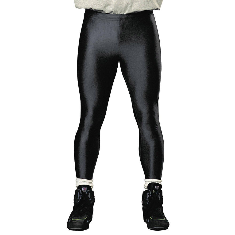 4cd64f5a9 Cliff Keen Men s Force Support Tights