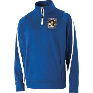Maine-Endwell Soccer Club Pullover
