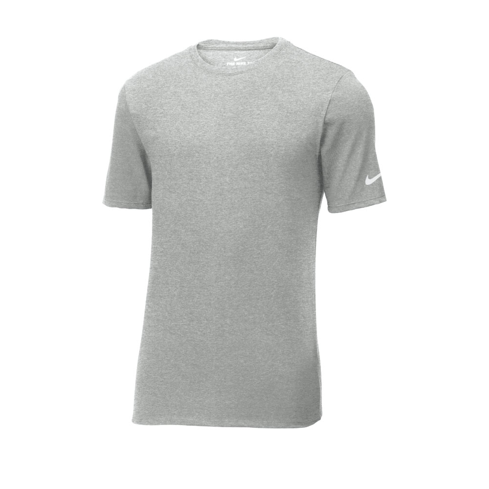 nike quote tee