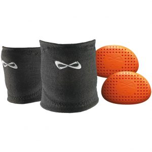 Nfinity Single Volleyball Kneepads