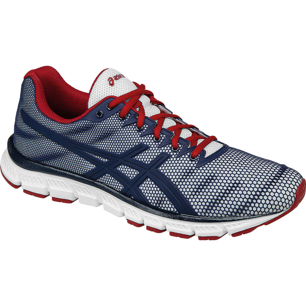 508d14cac3f6 ASICS JB Elite TR Training Shoes